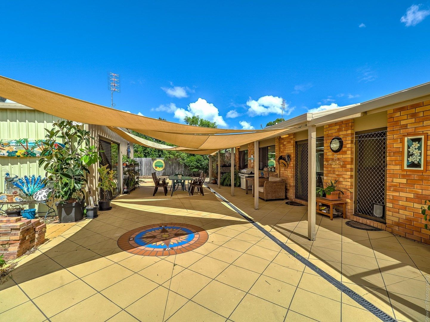 8 Layde Court, Urangan QLD 4655, Image 0