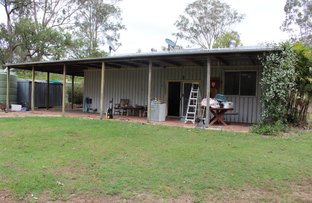 Picture of 192 Duckpond Rd, Moolboolaman QLD 4671