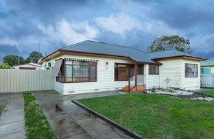 Picture of 426 Union Road, Lavington NSW 2641