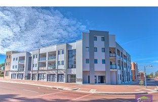 Picture of 8/37 Piccadilly Circle, Joondalup WA 6027