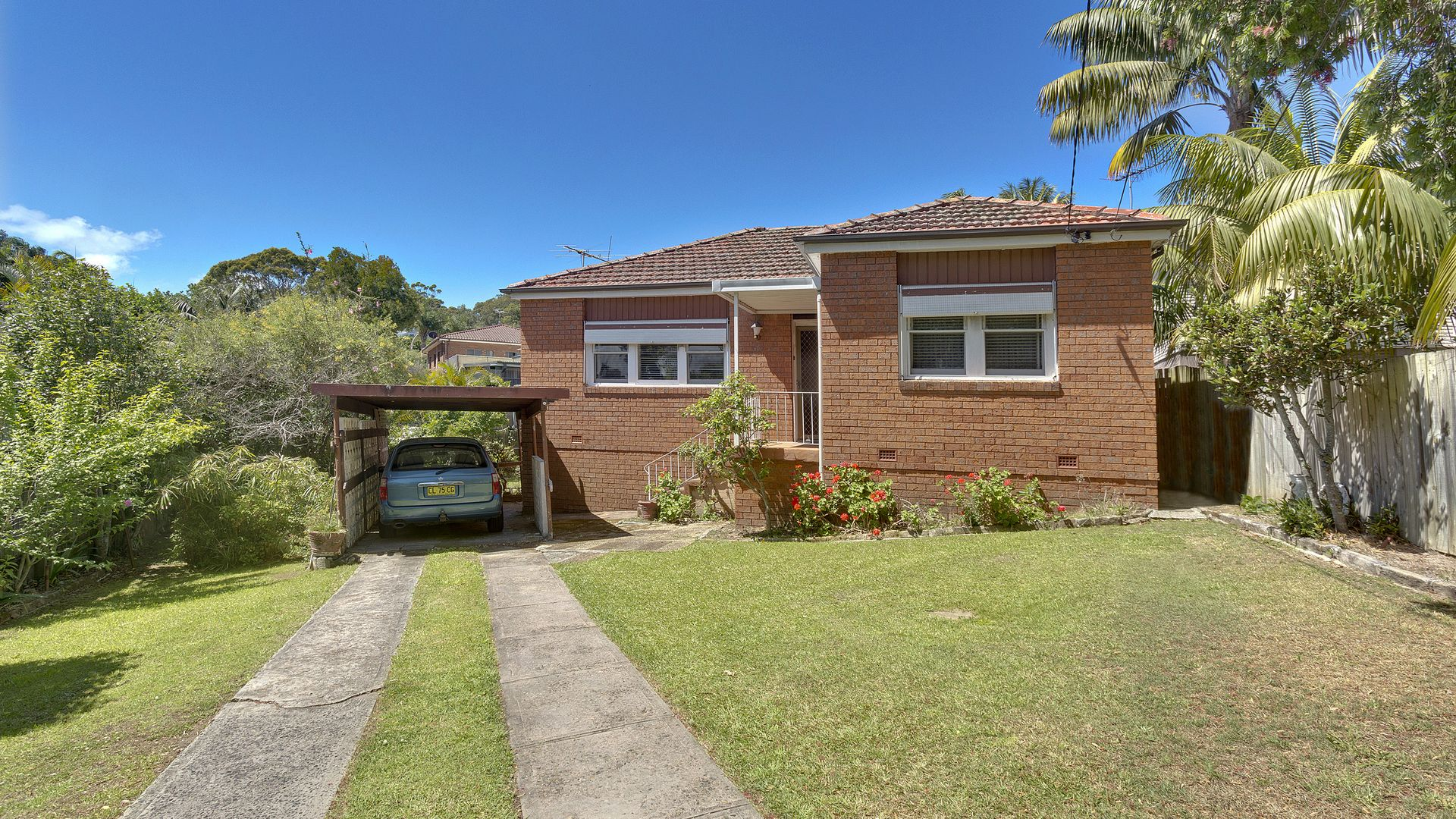 4 Macedon Place, Warriewood NSW 2102, Image 1