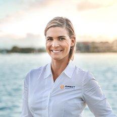 Direct Agents - Sunshine Coast