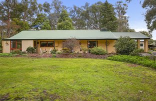 Picture of 629 Macclesfield Road, Macclesfield VIC 3782