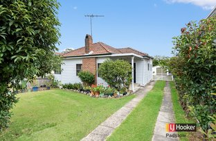 Picture of 28 Spring Street, Padstow NSW 2211
