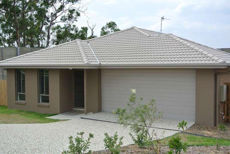 24 McCarthy Crescent, Goodna QLD 4300, Image 0