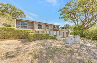 Picture of 102 Philip St, Sun Valley QLD 4680