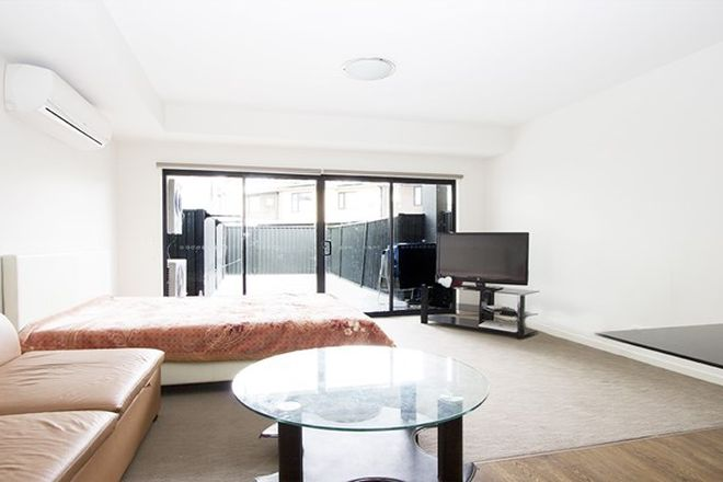 Picture of G2/78 Epping Road, EPPING VIC 3076