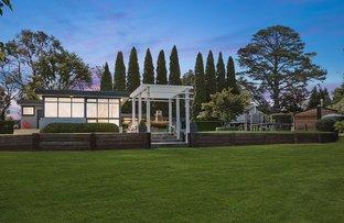 'Riverview'  Eridge Park Road, Burradoo NSW 2576