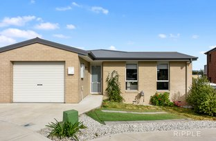 Picture of 11 Rushes Court, Sorell TAS 7172