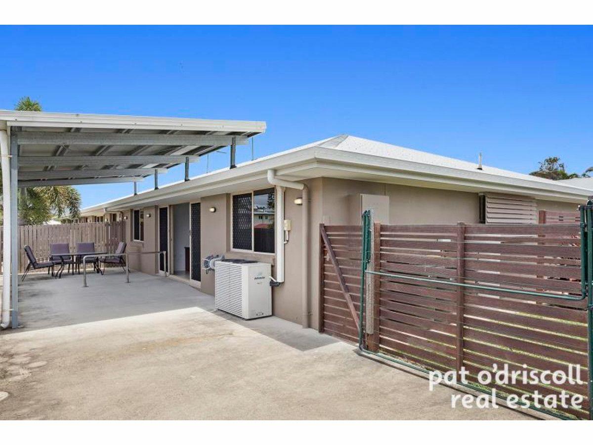 1/86 Edington Street, Berserker QLD 4701, Image 6