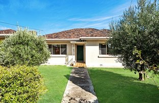 Picture of 35 Alexander Avenue, Thomastown VIC 3074