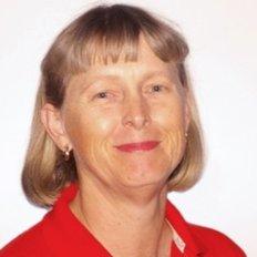 Laurelle Owen, Sales representative