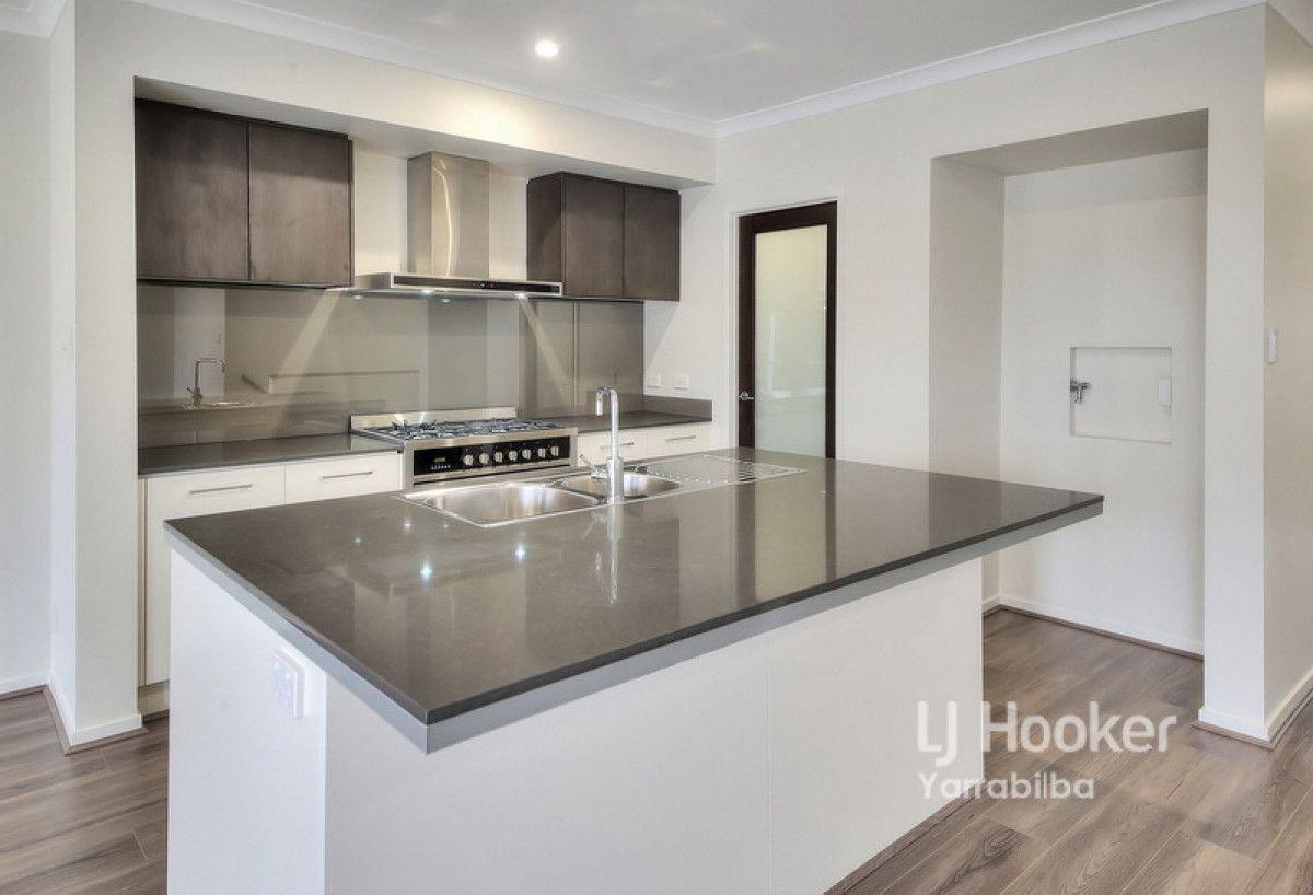 54 Pinehill Street, Yarrabilba QLD 4207, Image 1