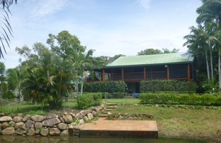 Picture of 23 Clay Close, Cooktown QLD 4895