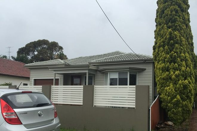 Picture of 21 Norman Street, FAIRY MEADOW NSW 2519