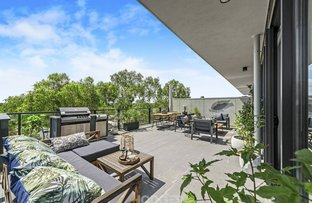 Picture of 428/220 Bay Road, Sandringham VIC 3191