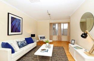 Picture of 4/13 Coolibah Avenue, Kensington Gardens SA 5068