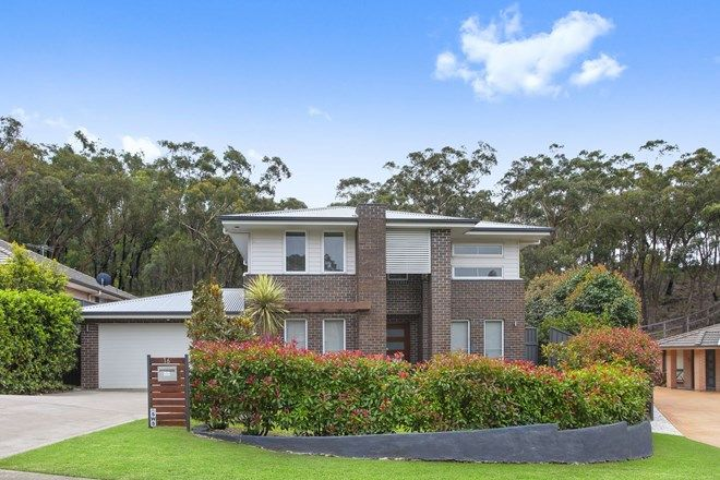 Picture of 16 Roberts Road, LAWSON NSW 2783