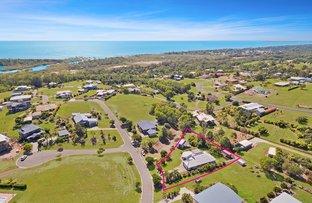 15 Highview Drive, Craignish QLD 4655