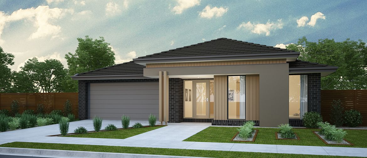 3043 Madisons Avenue, Diggers Rest VIC 3427, Image 0