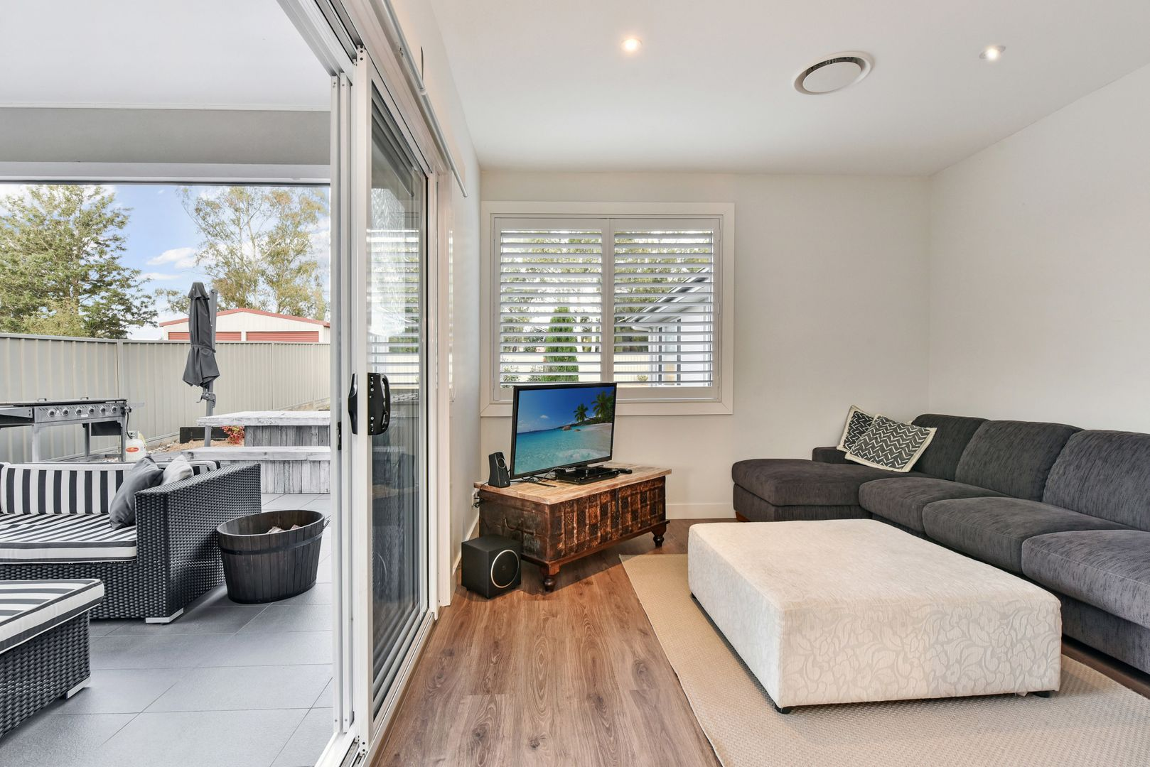 4 William St, Paxton NSW 2325, Image 2