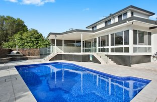 Picture of 147 Quarter Sessions Road, Westleigh NSW 2120