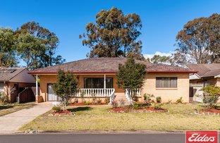 35 Goulburn Street, Ruse NSW 2560