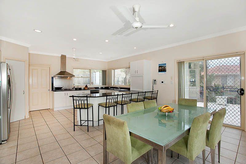 26 Colville Street, Flinders NSW 2529, Image 2