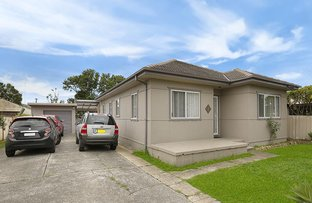 Picture of 2 Grace Street, Unanderra NSW 2526