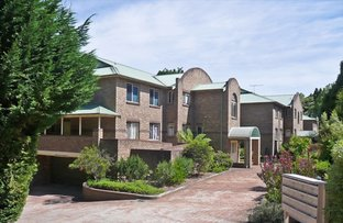3/9 Page Avenue, Wentworth Falls NSW 2782