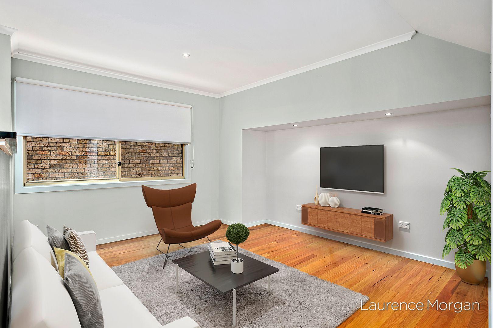 33 Ashley Avenue, Farmborough Heights NSW 2526, Image 2