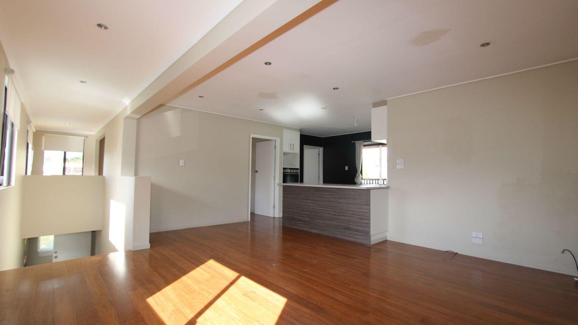 56 Ellen Street, Kingston QLD 4114, Image 2