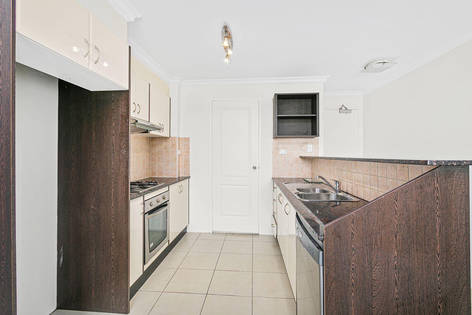 9/21-25 Bryant Street, Rockdale NSW 2216, Image 0