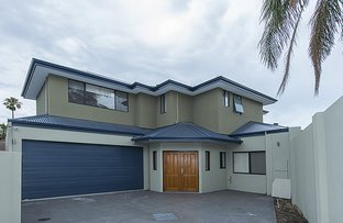 Picture of 3/45 Dumond Street, Bentley WA 6102