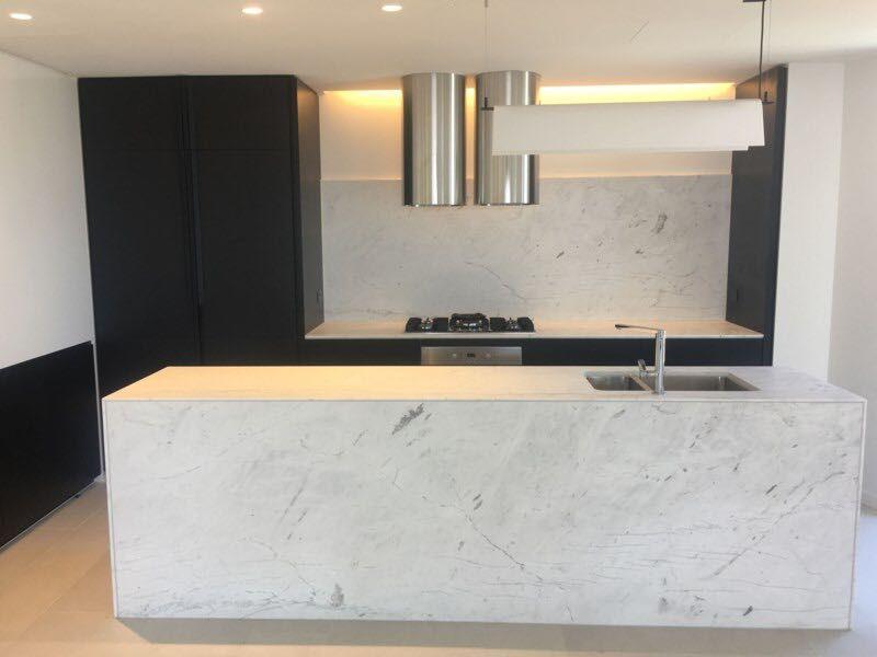 588 Oxford Street, Bondi Junction NSW 2022, Image 1