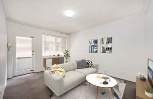 Picture of 2/41 Cavendish Street, Stanmore NSW 2048