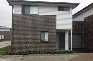 Picture of 1 Skylark Avenue, Thornton NSW 2322