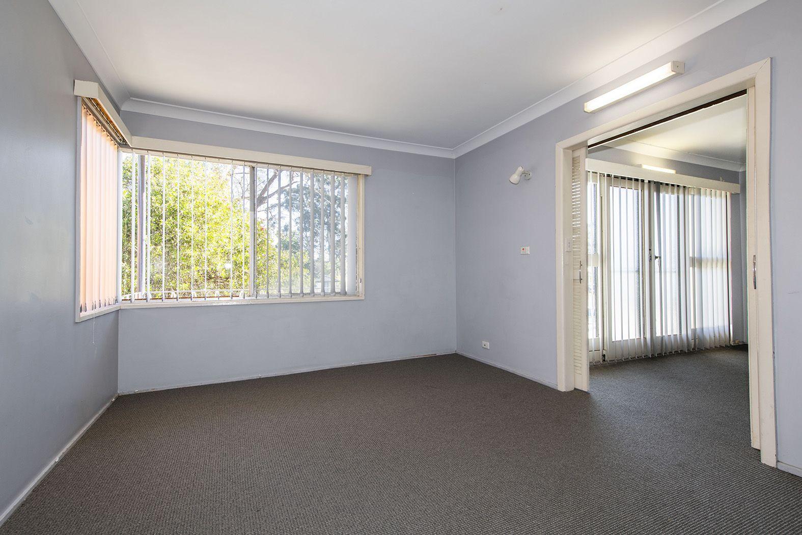 1/50 Loftus Street, Regentville NSW 2745, Image 2