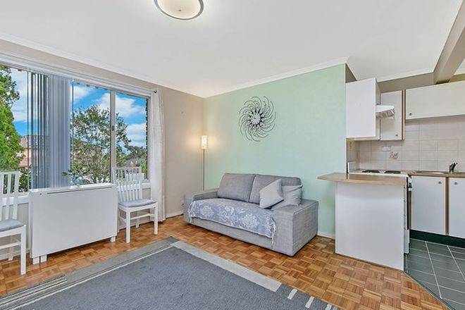 Picture of 3a Lana Close, KINGS PARK NSW 2148
