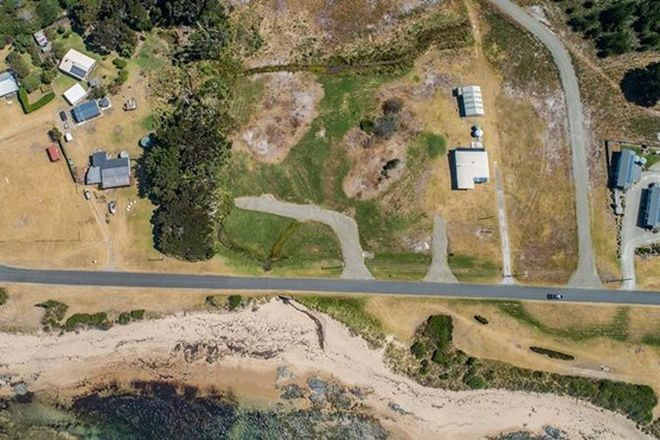 Picture of Lot 39 The Esplanade, NARACOOPA TAS 7256