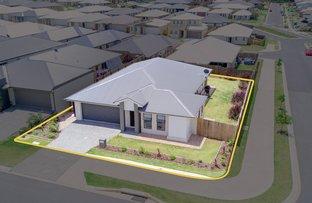 42 Mount Mee Street, Park Ridge QLD 4125