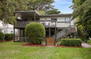 Picture of 12 Mclardy Court, Cowes VIC 3922