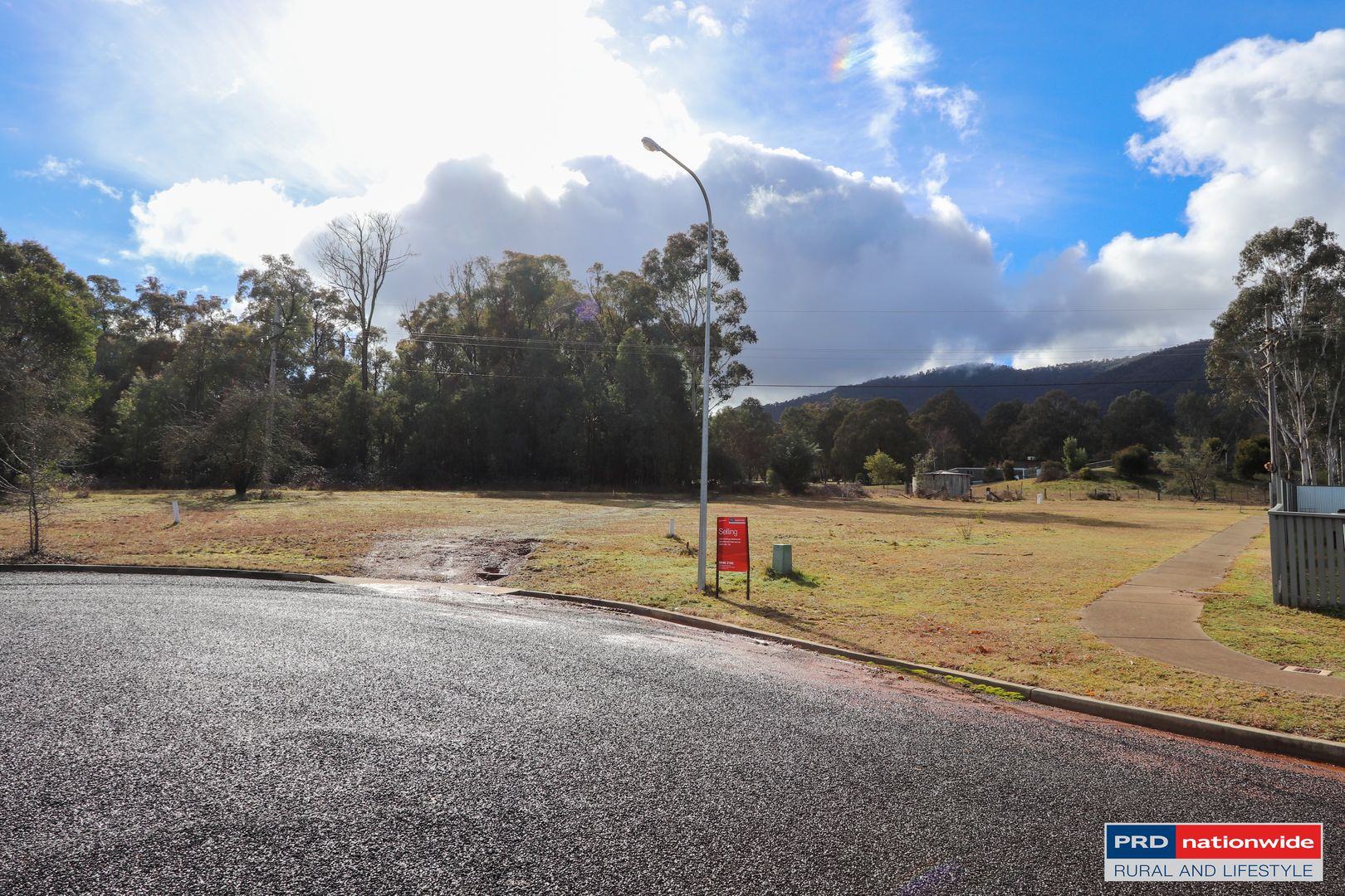 Lot 15 No.36 Pierce, Khancoban NSW 2642, Image 1
