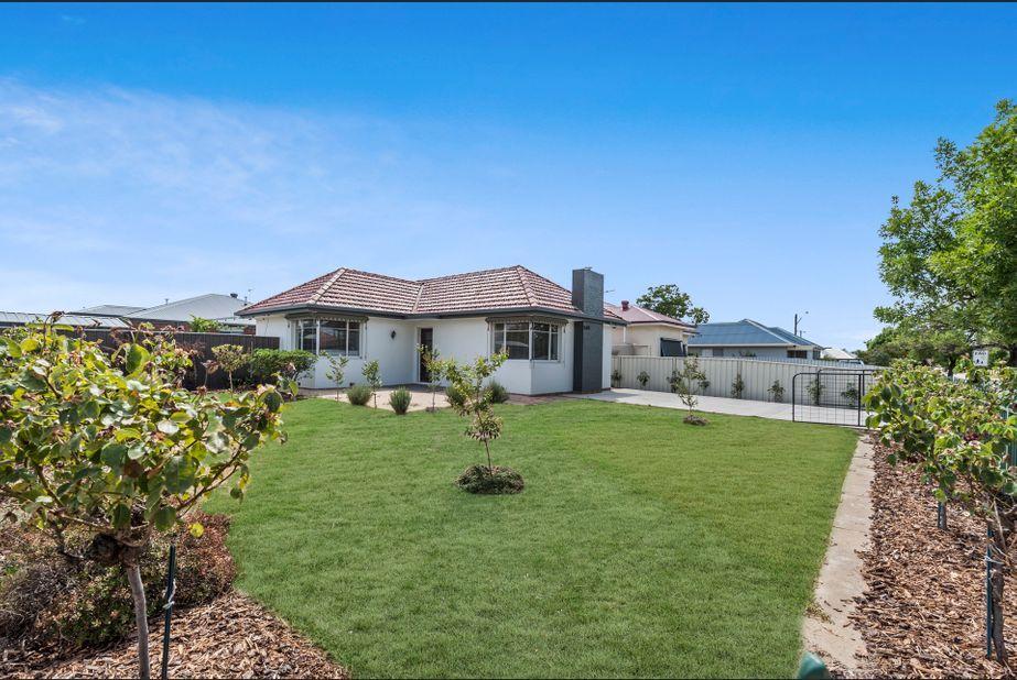 418 Kokoda Street, North Albury NSW 2640, Image 0