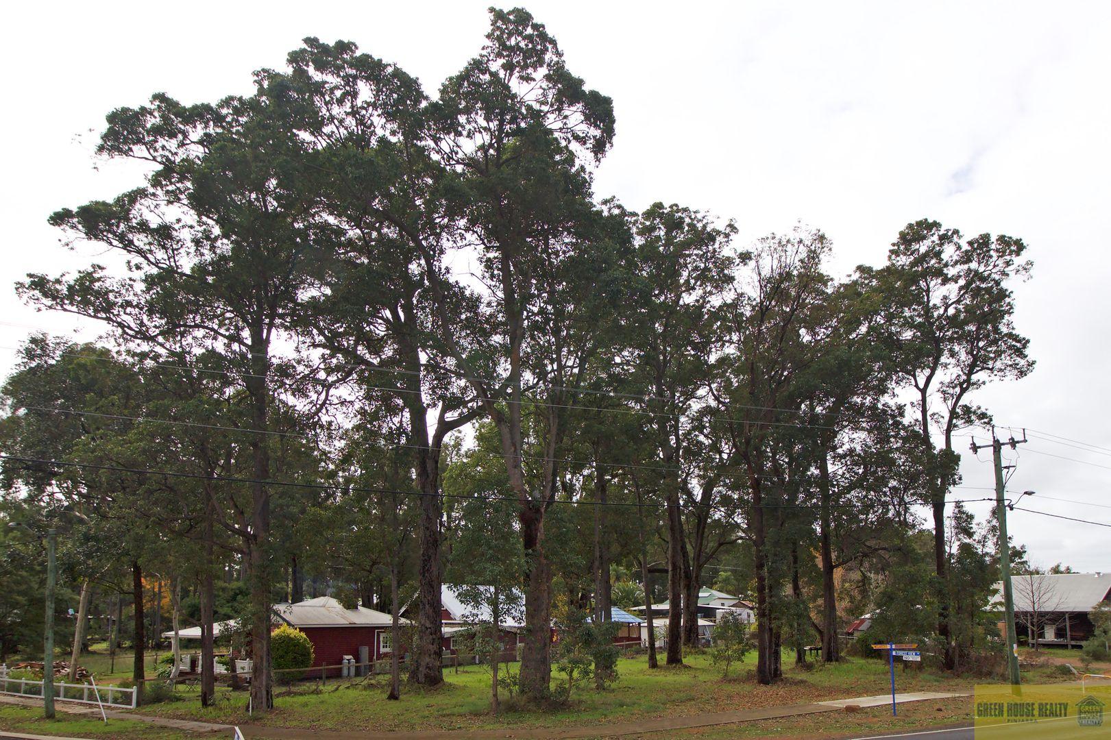 1 Pinjarra Williams Road, Dwellingup WA 6213, Image 1