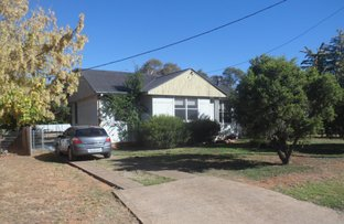Picture of 81 Tilga St, Canowindra NSW 2804