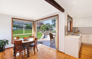 Picture of 1 Hayden Place, Engadine NSW 2233