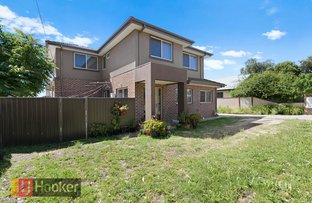 Picture of 1/519 Springvale Rd, Springvale South VIC 3172