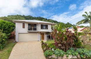 Picture of 16 Lookout Terrace, Trinity Beach QLD 4879