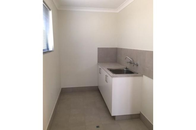 Picture of 1/143 Collins Street, PICCADILLY WA 6430